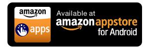 Amazon Appstore Badge